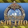 Elite Forces:South Osetia