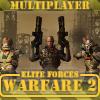 Elite Forces:Warfare 2