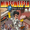 Minesweeper Mobile